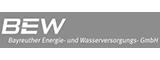 Bayreuther Energie und Wasserversorgungs GmbH