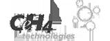 CeH4 technologies