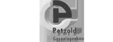 Petzold Gasanlagenbau