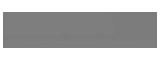 Gas Energieverteilungsanlagen GmbH