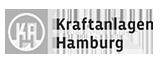 Kraftanlagen Hamburg