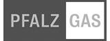 Pfalz Gas