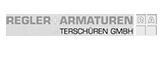 Regler+Armaturen Terschüren GmbH