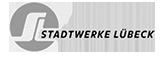 Stadtwerke Lübeck