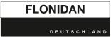 Flonidan Deutschland Logo