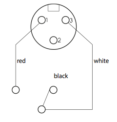 Relay Mounting Block moreover Dayton Motor Wiring Diagram Wires in addition 82 Chevy Engine Diagram furthermore Nicediagramcircuit blogspot additionally Page 4. on universal fuse block