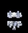 Differenzdruckanzeiger DPG (Zeichnung)