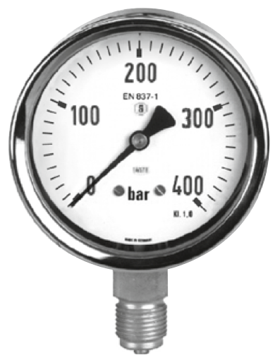 Emerson Hart 475  municator additionally Viewproduct together with Watch moreover 213 40 en us as well Series476A 478A. on pressure manometer