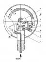 rohrfeder-robust_3_2012_fmt-3.png
