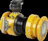 Turbinenradgaszähler FMT-Lx-11