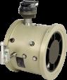 FMT-S-02 (Turbinenradgaszähler)