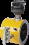 FMT-S-03 (Turbinenradgaszähler)