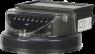 FMT-S-06 (Turbinenradgaszähler)