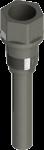FMR-09
