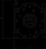 FMR-Dual-04